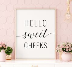 Office Sweet Office Printable Art, Home Office Decor, Office Printable Wall Art, Desk Art, Office Si Funny Bathroom Decor, Bathroom Humor, Bathroom Ideas, Printable Quotes, Printable Wall Art, Bathroom Printable, Quote Prints, Wall Art Prints, Home Quote