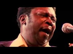 ▶ BB King - The Thrill is gone - Soul Power - YouTube