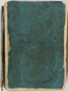 organization blue panther books