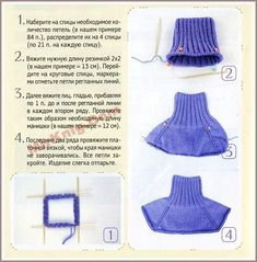 Diy Crafts - Crochet baby poncho for kids 60 ideas - Her Crochet Crochet Baby Poncho, Baby Knitting, Crochet Hats, Diy Crafts Crochet, Kids Poncho, Knitting Videos, Knitted Gloves, Filet Crochet, Knitting Patterns
