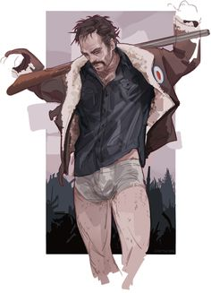 trikeride: steven ogg with a trevor philips. Grand Theft Auto Games, Grand Theft Auto Series, Video Game Logic, Video Game Art, Video Games, Gta 5, Game Gta V, Trevor Philips, Fallout New Vegas