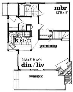 B5a310455c8c7bd7 House Floor Plans With Indoor Pool House With Floor Plan furthermore One For All Digital Aerial also House Plans With Loft together with Floor Plans furthermore Nantahala Cottage Gable House Plan. on rustic mountain house plans