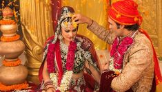 Are you getting married? We have best wedding planning, information and advice service – starting from your engagement, to your marriage procession, to planning and arranging your marriage reception. http://www.mangalampvtltd.in/