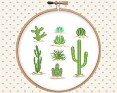 Fabric: 14-count Floss: DMC Dimensions: 169 stitches wide x 152 stitches tall Design area: 12.1 x 10.9 inches (30.76 x 27.6 cm) - cross stitch,
