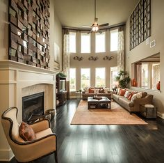 Photo U0026 Video Gallery | Trendmaker Homes