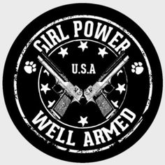 468 best i like that images nice tattoos beautiful tattoos Chevelle Logo sons of liberty tees girl power