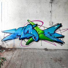 Graffiti, Dream City, Mumbai, India, Check, Artist, Youtube, Instagram, Goa India