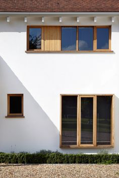 West Stow Lodge by Project Orange | house | Pinterest | Architecture England House Design With Windows on sliding glass doors with designs, french doors with designs, screens with designs, shower doors with designs, storm doors with designs, mirrors with designs, front doors with designs,