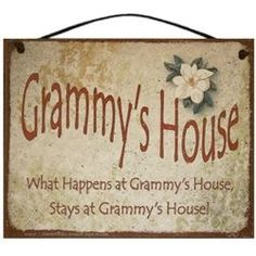 Unique selection of gifts for Grammy. Keepsake Grammy presents for her birthday or to celebrate new grandchild. Grandma Quotes, Mother Quotes, Grandchildren, Grandkids, Granddaughters, Grandma And Grandpa, Grandparent Gifts, A Blessing, Cute Quotes
