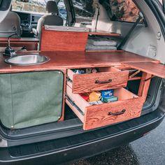The 5 Best Affordable RVs and Camper Vans for Sale Small Camper Vans, Small Campers, Campers For Sale, Car Camper, Mini Camper, Motorhome, Class B Camper Van, Minivan Camper Conversion, Conversion Van