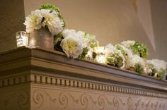 Gallery Wedding Flowers Photos on WeddingWire