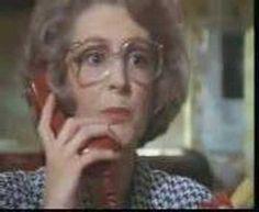 British Telecom - Ology 80s