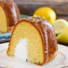 Just added my InLinkz link here: http://www.callmepmc.com/pecan-pie-pound-cake-recipe/