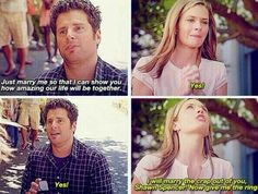 Shawn proposing to Juliet! Ahahah crying so hard at this point! Psych is the best Psych Memes, Psych Tv, Psych Quotes, Tv Quotes, Funny Memes, Psych Cast, Fandom Memes, Funny Pics, Funny Stuff