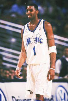 NBA Names Top 50 Players (2009)