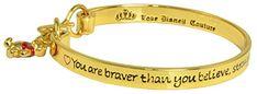Disney Couture Winnie the Pooh Bangle Bracelet - Yellow Gold Plated Disney http://www.amazon.com/dp/B0046IBLEQ/ref=cm_sw_r_pi_dp_eFMAwb07WTA6D