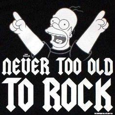 Día Mundial del Rock