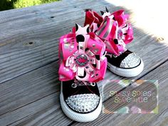 Items similar to Customized Bling Converse on Etsy Bling Converse, Sassy, Trending Outfits, Unique Jewelry, Handmade Gifts, Sneakers, Vintage, Products, Fashion