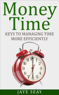Do you want to learn how to maximize your time?