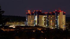 Bamberger Mediziner in U-Haft: Vergewaltigungsverdacht gegen Chefarzt