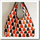 Reversível Bolsa de Praia Tutorial de pessoa muito roxo    45 Tutoriais impressionante bolsa gratuito    Frugal e prosperar