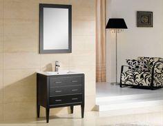 Lovely and Simple Wall Mirror For a Modern Interior Design | www.bocadolobo.com #bocadolobo #luxuryfurniture #exclusivedesign #interiodesign #designideas #mirrorideas #creativemirrors #mirrordesigns #originalmirrorideas