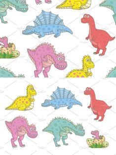 Monster Design, Pattern, Animals, Animales, Animaux, Patterns, Animal, Animais, Model