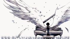 Deemo - the Discussion - Community - Google+