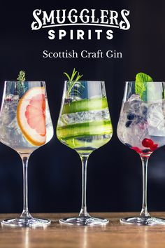 Cruise Tips, Cruise Travel, Gin Distillery, Cruise Holidays, Cruise Destinations, Beverage Packaging, Alcoholic Drinks, Ships, Tableware