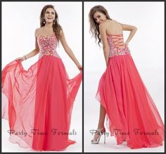 http://www.aliexpress.com/store/product/Hot-Sale-Modern-Long-Evening-Dresses-Straight-Sweetheart-Beaded-Crystal-Floor-Length-Chiffon-Red-vestido-de/1758011_32317815175.html