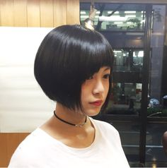 RaMu髪の毛切ったってよの画像   RaMuオフィシャルブログ「RaMu's Blog」Powered by Ameba