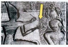 Η ΑΓΝΩΣΤΗ ΙΣΤΟΡΙΑ ΤΟΥ ΠΛΑΝΗΤΗ ΓΗ! Greek History, Ancient Mysteries, Ancient Greece, Mystery, Sci Fi, Survival, Reading, Blog, Painting