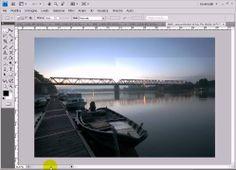 corso completo photoshop cs5 2011 ita