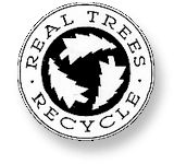 Real Trees Recycle