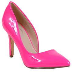 1000 ideas about pink heels on pink heels