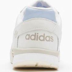 Lässig Und Elegant Adidas Schwarz Kinder Fitness & Training