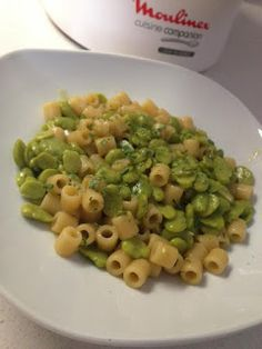 Black Eyed Peas, Eat, Cooking, Food, Kitchen, Essen, Meals, Yemek, Brewing