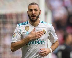 Bandar Agen Taruhan -  Pelatih Real Madrid, Zinedine Zidane angkat suara mengenai keberhasilan Karim Benzema mencetak gol tadi malam. Zida...