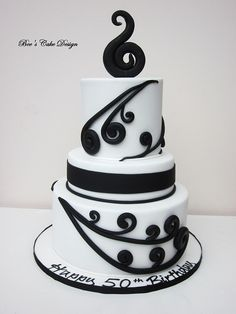 maori design cakes - Google Search