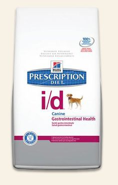 Hill S Prescription Diet For Cat With Constipation
