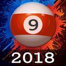 Download 9 Ball Pro 2018 - Free Pool 9 Billard Online Game  Apk  V28.15 #9 Ball Pro 2018 - Free Pool 9 Billard Online Game  Apk  V28.15 #Sports #new 2018