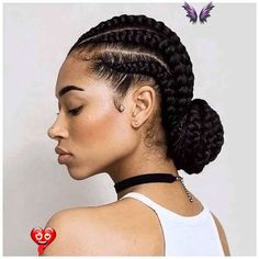 Cornrows Hairstyles Archives - Curly Craze Cornrows hairstyles for black women, Cornrows hairstyles white, Cornrows hairstyles for men, Cornrows hairstyles corn rows, Cornrows hairstyles for kids, Cornrows hairstyles for short hair, Cornrows hairstyles protective styles, side Cornrows hairstyles, half Cornrows hairstyles, Cornrows hairstyles updo, Cornrows hairstyles goddesses, simple Cornrows hairstyles, big Cornrows hairstyles, natural Cornrows hairstyles, Cornrows hairstyles ponytail… Ghana Braids Hairstyles, Over 40 Hairstyles, African Hairstyles, Black Women Hairstyles, Protective Hairstyles, Hairstyles 2018, Cornrow Hairstyles White, African American Braided Hairstyles, Gorgeous Hairstyles