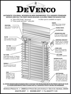 8 Fun Tips: Bathroom Blinds Projects bamboo blinds outdoor.Blinds For Windows Gray window blinds top down bottom up.How To Make Wooden Blinds. Wooden Window Blinds, Sliding Door Blinds, Shutter Blinds, Faux Wood Blinds, Bamboo Blinds, Blinds For Windows, Cheap Blinds, Diy Blinds, Fabric Blinds