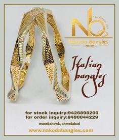 Daily use fancy bangles Gold Bangles, Bangle Bracelets, Gold Jewelry, Rose Gold, Fancy, Bracelets, Gold Jewellery, Bangle Bracelet, Gold Bridal Jewellery