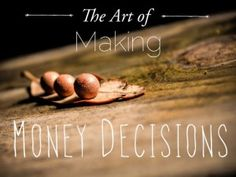 art-of-money-decisions-525