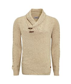 Mexx - Pullover Men Sweater, Pullover, Sweaters, Clothes, Design, Style, Fashion, Outfits, Swag