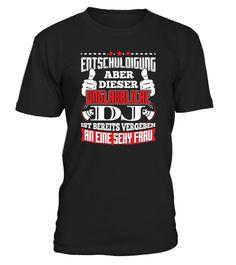Limitiert DJ Entschuldigung DJ T Shirts Canada, T Shirts Uk, Shirts For Girls, T Shirts With Sayings, Funny Sayings, Hip Hop, T Shirt Transfers, Dropdown Menü, Horse T Shirts