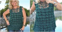 Download this free pattern in PDF now from here!