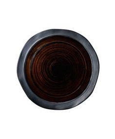 퓨전원접시(31.5cm)
