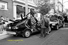 Car+accident+in+black+and+white